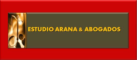 Estudio Arana & Abogados